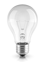 expertise lightbulb